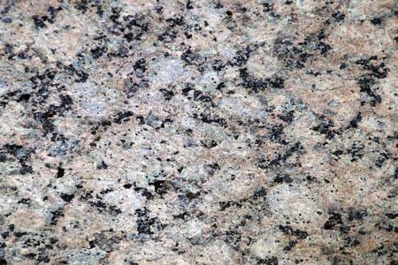 American Granite & Marble » Custom Countertops